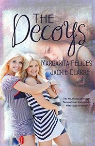 The Decoys
