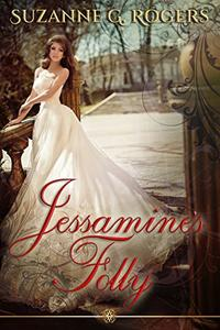 Jessamine's Folly