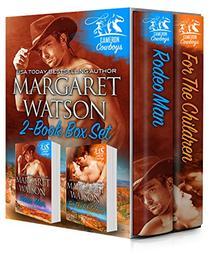 Cameron Cowboys Bundle