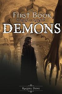 The First Book of Demons