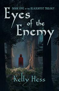Eyes of the Enemy