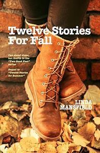 Twelve Stories for Fall