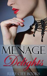 Menage Delights