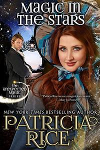 Magic in the Stars: Unexpected Magic Book #1