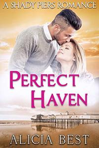 Perfect Haven