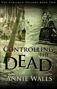 Controlling the Dead
