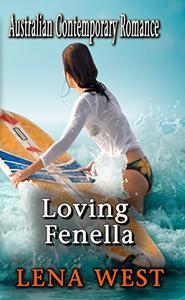 Loving Fenella