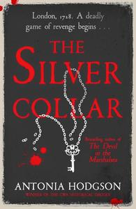 The Silver Collar