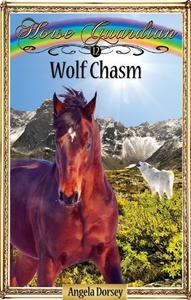 Wolf Chasm