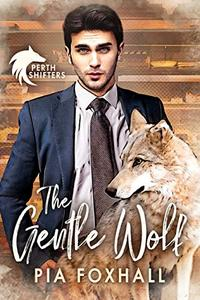 The Gentle Wolf