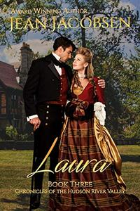 Laura: American Historical romance