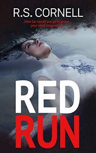 Red Run: A Thriller