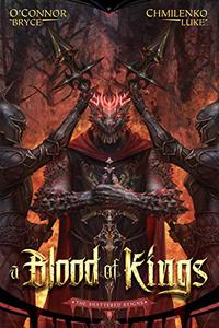 A Blood of Kings