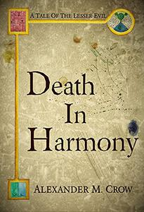 Death In Harmony