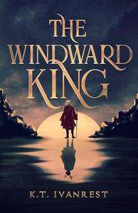 The Windward King