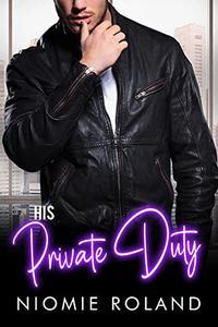 His Private Duty