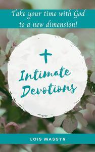 Intimate Devotions