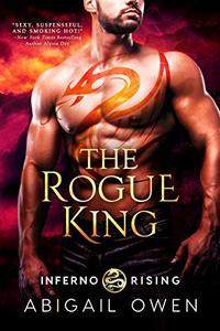 The Rogue King