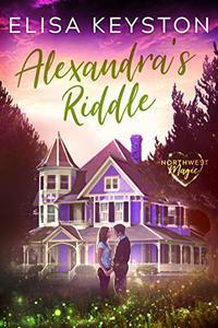 Alexandra's Riddle
