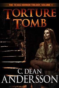 Torture Tomb