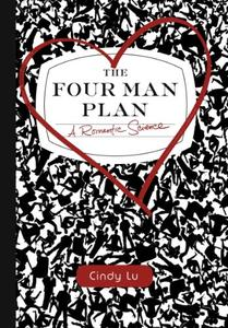 The Four Man Plan: The Best How To Date Book Ever
