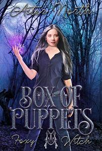 Box of Puppets