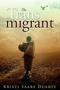 The Transmigrant: The Lost Years of Jesus