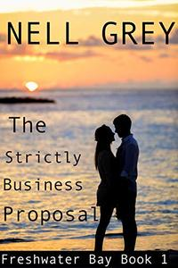 The Strictly Business Proposal