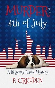 Murder on the 4th of July