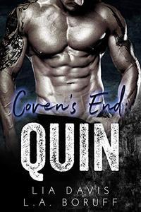 Quin: A Collective World Story