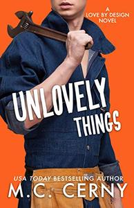 Unlovely Things