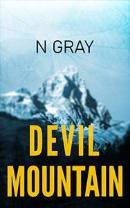 Devil Mountain: A Suspense Thriller