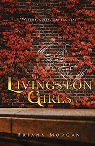 Livingston Girls