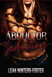 Abductor Seduction