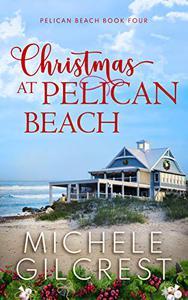Christmas At Pelican Beach