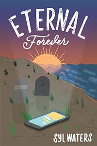 Eternal Forever: The gripping page turner that'll make you rethink online