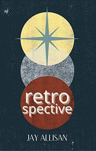 Retrospective: Short fiction from 2013-2020