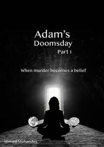 Adam's Doomsday