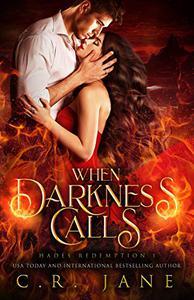 When Darkness Calls: A Hades Fantasy Romance