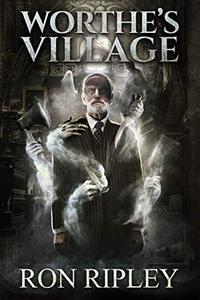 Worthe's Village: Supernatural Horror with Scary Ghosts & Haunted Houses