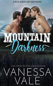 Mountain Darkness