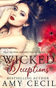 Wicked Deceptions