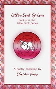 Little Book of Love