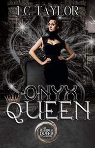 Onyx Queen