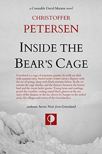 Inside the Bear's Cage: Crime and Punishment in the Arctic
