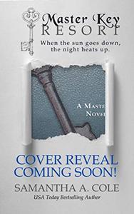 Master Key Resort: A Novella