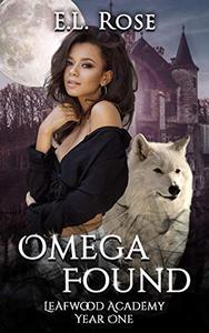 Omega Found Leafwood Academy year 1
