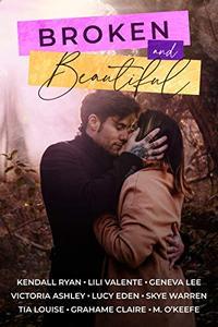Broken and Beautiful: NINE Book Boxed Set
