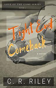 Tight End Comeback