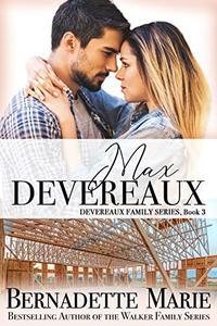 Max Devereaux